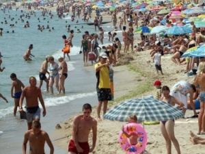 Проблемът с работната ръка на Черноморието става все по-голям