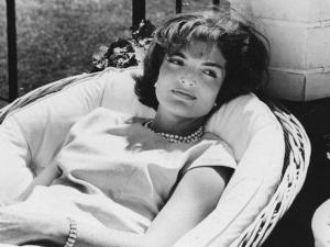 Тайните на 6 популярни първи дами