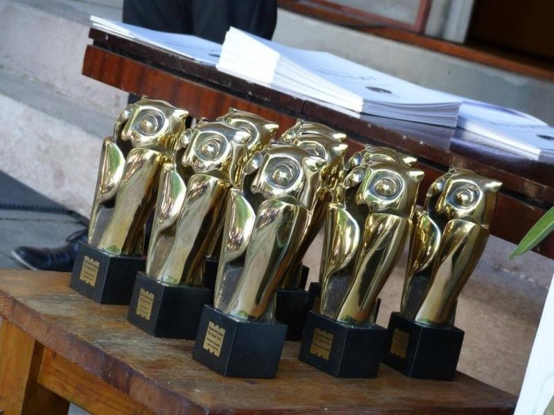 """Връчват Награда """"Христо Г. Данов"""" 2017 г. за принос в националната книжовна култура"""