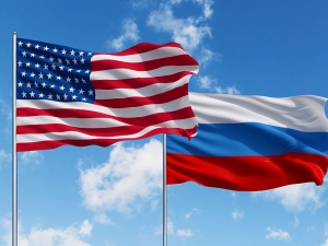 САЩ отново порязаха Русия, наложиха нови санкции