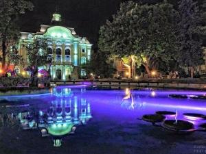 Признание: Повишиха кредитния рейтинг на Община Пловдив