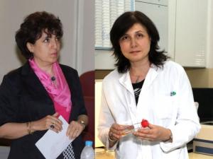 МУ-Пловдив с лятно училище за родители на деца с вродени дефекти на имунната система
