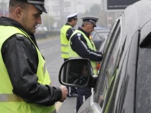 Внимание, шофьори! Акцията на полицията в Пловдив започва