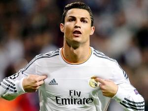Кристиано Роналдо решил да напусне Реал Мадрид. Ман Юнайтед и ПСЖ го искат
