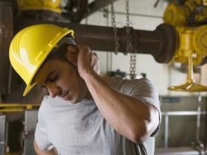Кое е най-опасното работно място?
