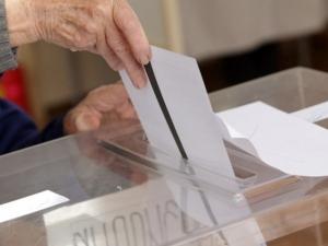 БСП ще въведе свое предложение за промяна на избирателната система
