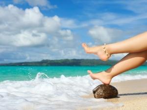 Искате перфектна снимка на плажа? Вижте как!