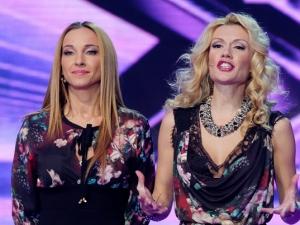 Кастингът за X Factor е днес в Гранд хотел Пловдив