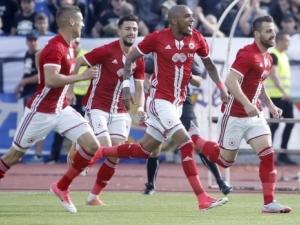 Обрат! ЦСКА с отхвърлена жалба, но с картбланш за Европа