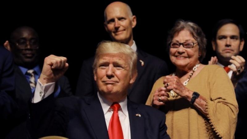 Тръмп захапа и Куба, отмени сделката на Обама с островната държава