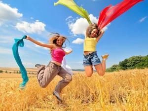 4 урока, които трябва да научите до 30 гoдини, за да имате успех