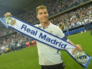ПСЖ напира за Роналдо, приятел разкри причината за разрива му с Реал