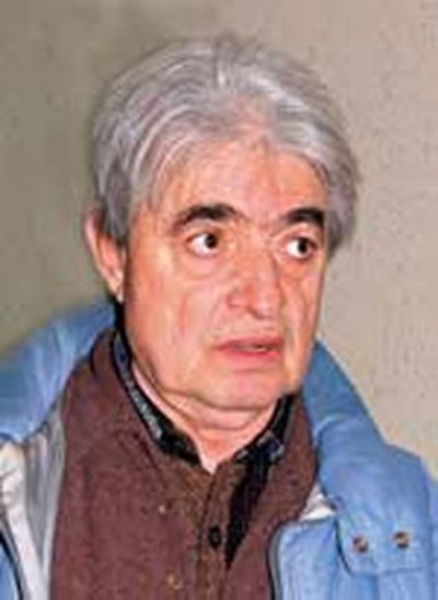 Бившият първи секретар на партията Пантелей Пачов е оставил предсмъртно писмо