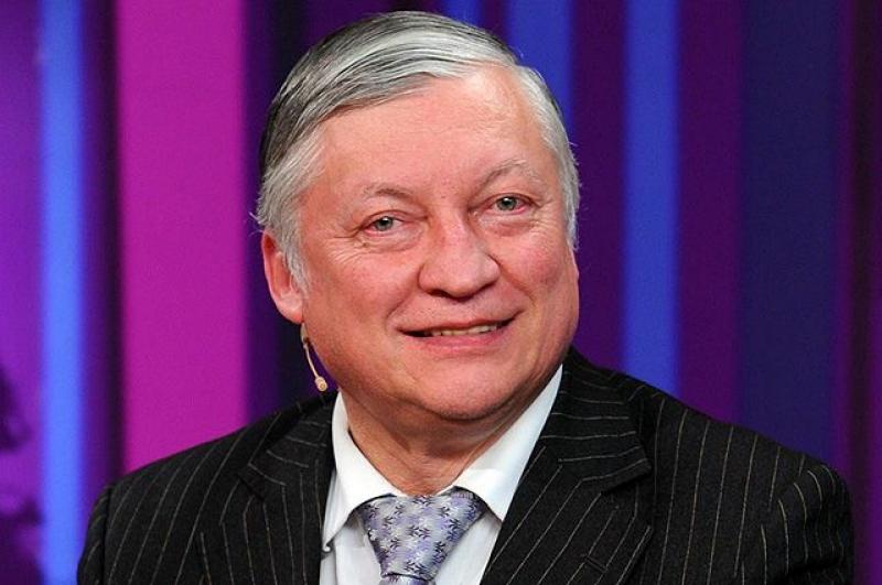 Борисов се разсърди на Карпов и отказа среща