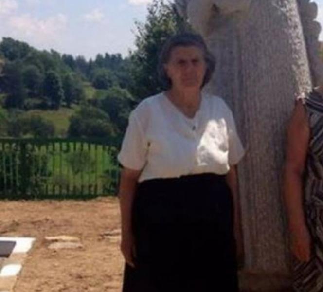Виждали ли сте тази жена! Изчезнала е в Асеновградско СНИМКИ