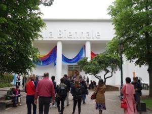 Български изкуствовед ще разкрие тайните на Венецианско биенале в Пловдив