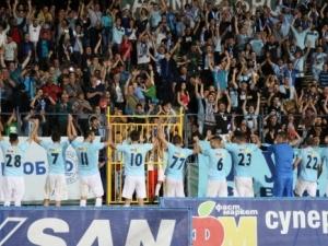 Нов обрат! ЦСКА аут от Европа, Дунав срещу Херо