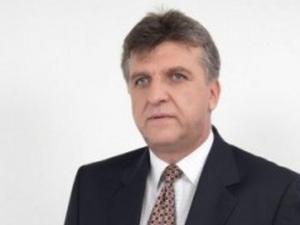 Главният прокурор поиска имунитета на пловдивския депутат Манол Генов