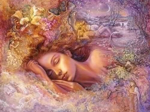 Как да разберем дали сънят ни ще се сбъдне