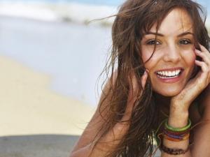 Бъди себе си! Почистете кожата преди плаж, оставете я да диша, съветва д-р Гюдюлева