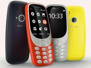 Възродената Nokia 3310 вече се продава в България, ето колко струва
