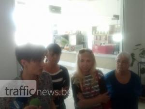 Успяха! Политиците саботираха Пловдив 2019, валят оставки СНИМКИ