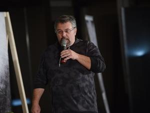 Манол Пейков след сесията: Това е демонстрация на задкулисие в най-чистия му вид!