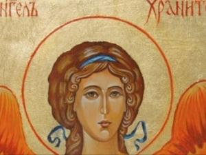 Днес почитаме мъченик Юлиан Тарсийски