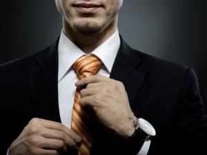 Една четвърт от българите: Политиката е мъжка професия!