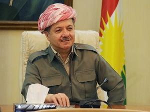 Иракските кюрди правят референдум за своята независимост