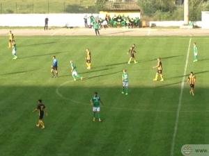 Ботев играе пръв в Лига Европа - вижте точните часове