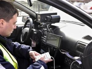 Плашат с нови санкции дрогираните шофьори