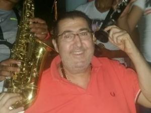 Спешно приеха Митьо Пищова в болница