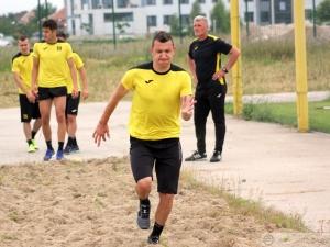 Ботев посреща Пирин, Локо гостува на новак на старта на първенството