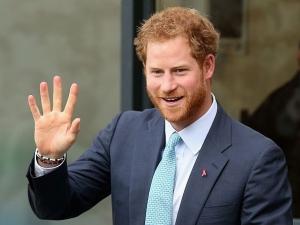 Принц Хари: Никой от кралската фамилия не желае трона