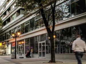 Емблематичен пловдивски магазин на Главната става място за култура