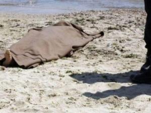 Украинка се удави в Крайморие, дошла на почивка със сина си