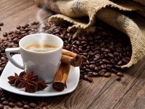 Глобалното затопляне ще промени вкуса на кафето