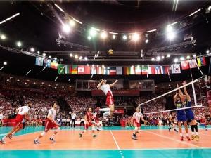 Остава ли Пловдив в играта за световното по волейбол?