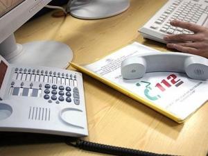 Системата за спешни повиквания 112 - в критично състояние