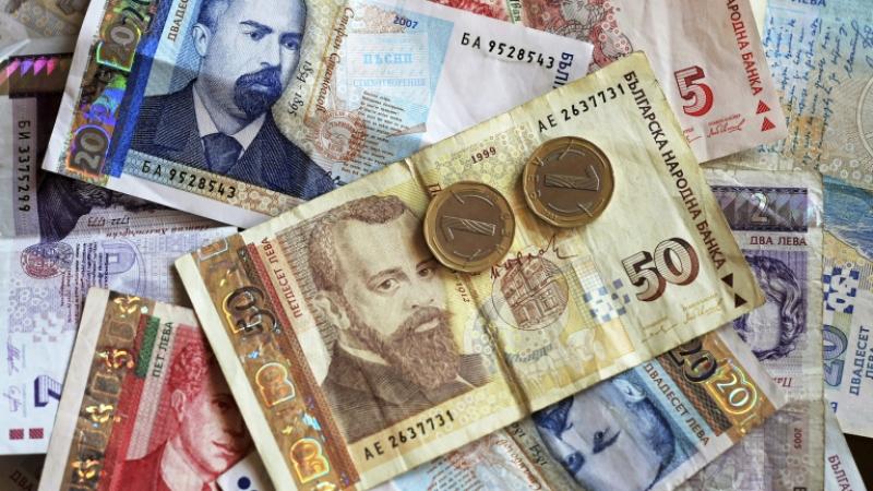 Румънците отново ни изпревариха, този път с 27% по-високи доходи
