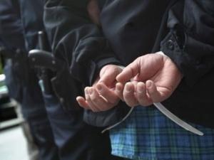 Удар на пловдивската полиция! Арестуваха трима наркодилъри