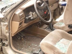 Разбиха група от непълнолетни апаши,  окрали автомобил в Пловдив