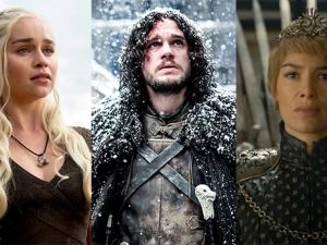 """Новият трейлър на """"Игра на тронове"""" хвърли в екстаз феновете ВИДЕО"""