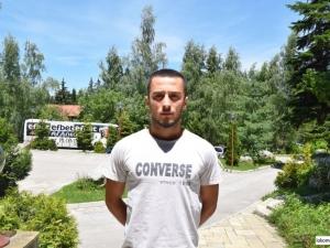 Гранит от Косово пристигна на проби в Локо