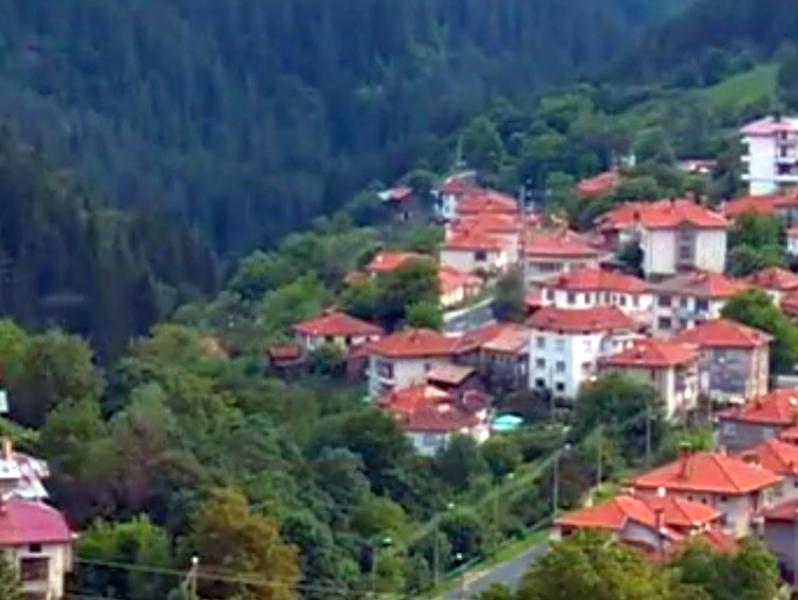 Холандец създаде научен център в Родопите ВИДЕО