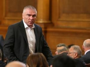 Депутати на Марешки готови да се откажат от имунитета си, заради обвинения в рекет срещу аптекари