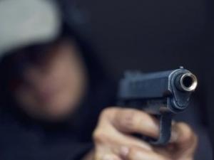 Стрелба след скандал в заложна къща, има задържан