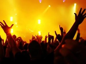 Спецакция в Пловдив заради техно парти, сгащиха 15 души с дрога