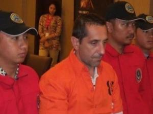 Избягалият от индонезийски затвор българин - обратно в пандиза